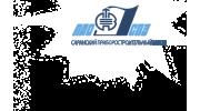 Саранский приборостроительный завод