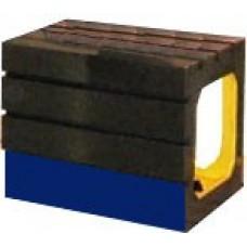 055.0000.010-01 Стол коробчатый
