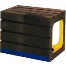 2К52-1.0000.011 Стол коробчатый