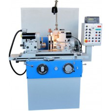 3U10MSF1 Полуавтомат круглошлифовальный универсальный (с УЦИ)