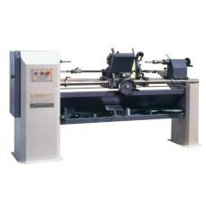 CL-1200 Токарный деревообрабатывающий станок с копировальным устройством
