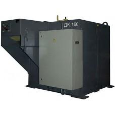 ДК-160 Многопильный дисковый станок