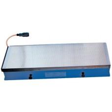 ЭМП-40110 исп.05 Плита электромагнитная