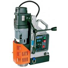 Сверлильная машина на электромагнитном основании МС-8+