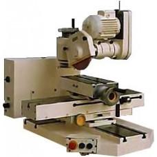 Станок заточный для дереворежущего инструмента (универсальный) ВЗ-384