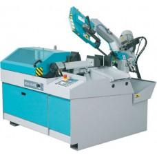 BS 300/60 AFI-E/ESC Автоматический ленточнопильный станок