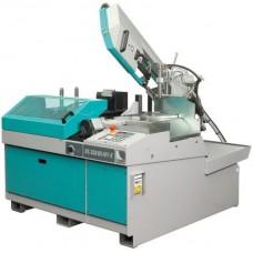 BS 350/60 AFI-E/ESC Автоматический ленточнопильный станок