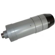 Головки электромеханические зажимные ЭМГ