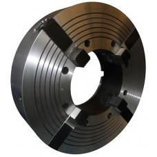 Механизированные для обработки труб Ø450-720 мм