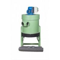 ПЦ-750/У Пылеулавливающий агрегат