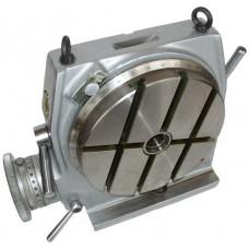 РКВ 7205-4003 Стол круглый горизонтально-вертикальный