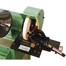 Приспособления для станка ВЗ-879-02 (ВЗ-367)