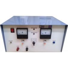 Зарядное устройство ЗУ-1Е(ЗР)