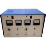 ЗУ-1И (2-ЗР) Импульсное зарядно-разрядное устройство