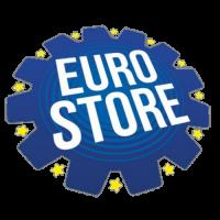 Евростор