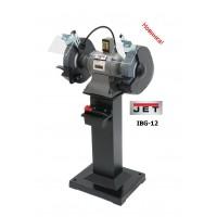 Новинка! Станок для заточки и правки инструмента JET IBG-12