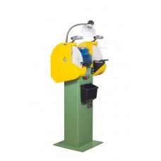 ТШ 2М станок точильно-шлифовальный (ВЗ-879)