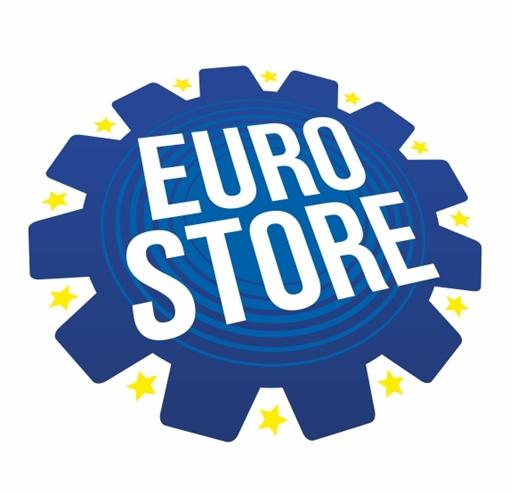 Eurostore.su